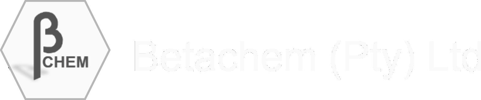 Betachem Pty (Ltd)